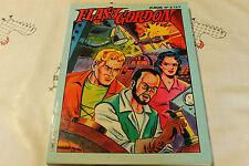 FLASH GORDON  N°3      EDITIONS  GREANTORI