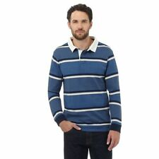 England Cotton Rugby Hoodies & Sweats for Men