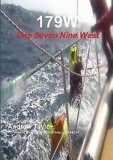 179w One Seven Nine West (Paperback or Softback)