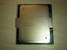 Intel Xeon E7-8890V3 18 Core SR21V 2.50GHz CPU Processor FCLGA2011