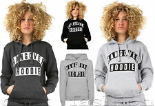 Unbranded Hooded Regular Size Jumpers & Cardigans for Women