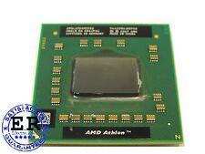 Compaq Presario CQ50 Laptop CPU AMD Athlon 64 x2 QL-60 1.9GHz S1 AMQL60DAM22GG