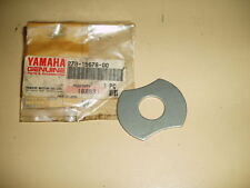 YAMAHA RD250 RD400 XS400 XS1100 GEN NOS SPRING COVER # 267