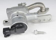ACDelco GM Original Equipment   Air Injection Check Valve  214-2146