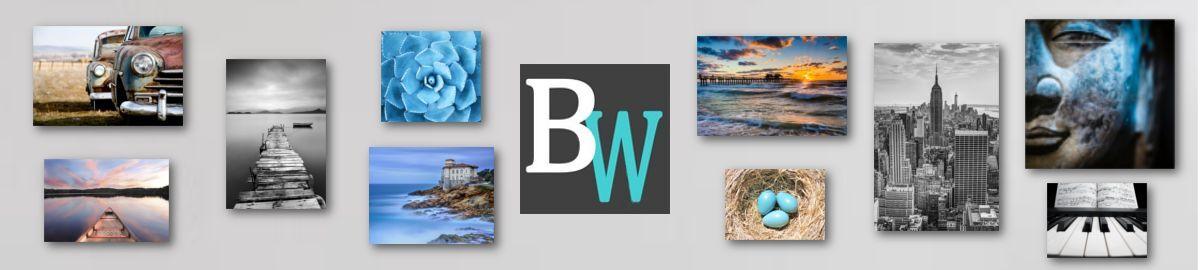 Barewalls.com Posters and Prints