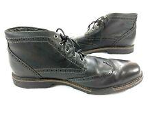 Mark Nason Ankle Boots for Men 14 Men's US Shoe Size for
