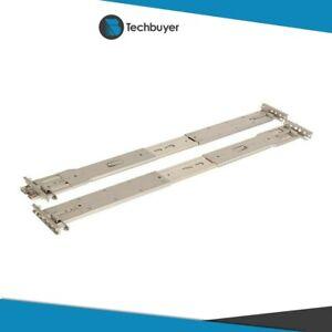 HP 2U BB SFF Rack Mount Kit For DL380 G8 - 737412-001