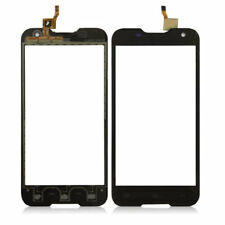 For 5.0 inch Blackview BV5000 Black New Touch Screen Digitizer Replacement Parts
