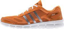 Adidas Adipure Gazelle 2 M Neu Running Laufschuhe Gr:41 1/3 Schwarz Black