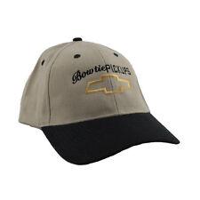 Original Chevrolet Chevy Bowtie Pick Up Car Basecap Mütze Trucker Baseball Cap
