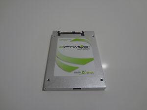 "Sandisk Optimus 200GB 6Gb/s SAS 2.5"" Solid State Drive SSD (TXA2D20200GA6001)"