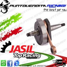 ALBERO MOTORE JASIL TOP RACING VESPA 50 SPECIAL CONO 19 CORSA 43