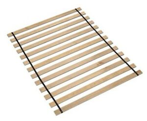 Queen Bed Slats Signature Design by Ashley