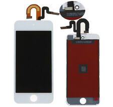For iPod Touch 6 6th Gen A1574 Glass Repair LCD Display Touch Screen Digitizer