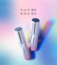 A'PIEU - Water Light Tint + Free Gift