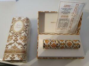 Madame Rochas Parfüm Zerstäuber