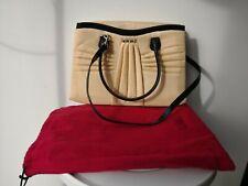 Authentic Red Valentino Handbag