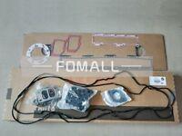 1PCS 4089758 repair kit head gasket fits Cummins ISC ISL 6L