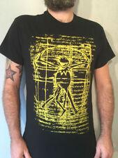 Gildan Geek Basic T-Shirts for Men