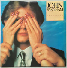 John Farnham - Uncovered [New & Sealed] CD