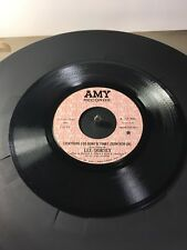 Lee Dorsey There Should Be A Book & Every.. I Do Be Funky Amy 45 (Northern Soul)