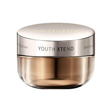 ARTISTRY YOUTH XTEND Schutzcreme | Tagescreme | Anti-Aging | Amway | Amava