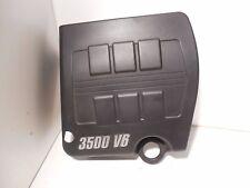 2005 PONTIAC G6 3.5L 3500  ENGINE COVER   1709084
