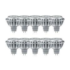 282.36 Paulmann LED Reflektorlampe 5w Gu5 3 Warmweiß 12v 28236 günstiger
