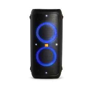 JBL PARTYBOX 300 Portable Bluetooth Speaker