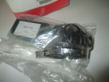 Genuine Yamaha YFM350 YFM400 4S1-2530X-00 Kit de Arranque Conjunta de eje de accionamiento