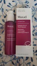 Murad Prebiotic 4 in 1 Cleanser