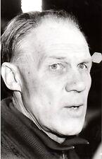 Original Press Photo Holland Netherlands Rinus Michels (Manager) 1988 (10)