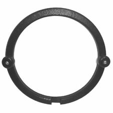 """Martelli Gripper Ring: 11"""" No Slip Free Motion Quilting Hoop - MADE IN the USA!"""