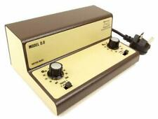 More details for gmc-do twin track cased controller for o scale