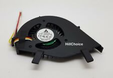 New CPU Fan For SONY Vaio Z1 VPCZ1 VPC-Z1 PCG-31111T Laptop KSB0505HB -9J93