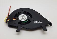 NUOVA ventola della CPU per SONY Vaio Z1 VPCZ 1 VPC-Z1 PCG-31111T Laptop KSB0505HB - 9J93