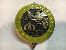 Dumbo Disney Pin Quest Scavenger Hunt Compass Disney Pin