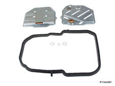 Meyle 2012700098MY Automatic Transmission Filter Kit