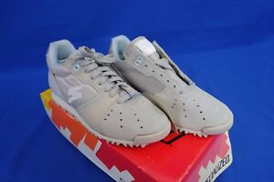 New Vintage Specialized 3501 Women's Fitness Cycling Shoes EU: 37.5 US: 6.5 NOS