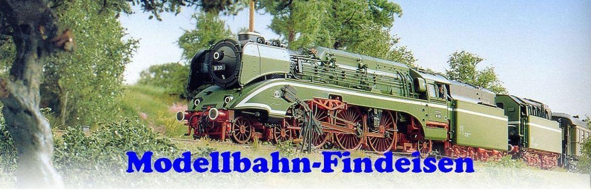 modellbahn-findeisen