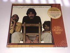 Tony Orlando & Dawn CD He Don't Love You... R2 Entertainment 2005 NEW