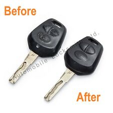 For Porsche 911 996 Boxster S 986 3 Button Remote Key Fob Repair Service