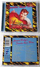 Jimmie Rodgers - Very Best Of/26 Tracks .. WestSide CD