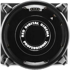 Red digital cinema DSMC/DSMC 2 S35 Magnesium PL Mount 2.0
