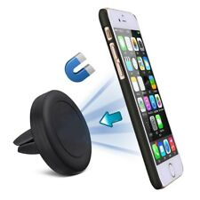 Car Mount Holder Cradle Grip Magic Mobile Phone Air Vent Magnetic Universal