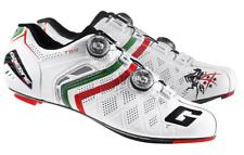Scarpe Gaerne G-stilo Fabio Aru Ltd Size 43