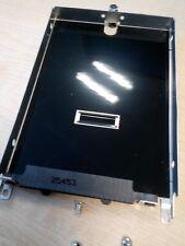 Caddy disco duro portatil HP Compaq nc6220