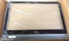 Dell Inspiron 14R 5421 3421 8CYGW LED LCD touch screen glass w/ digitizer