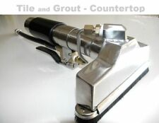 "6"" Countertop Tile and Grout Cleaning Tool"