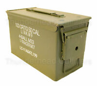 Vinyl Ammo Can Markers//label 223 5.56  30 cal or 50 cal ammo can